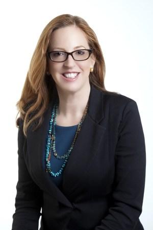 Juliana Prather