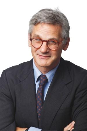 Peter Kaplan