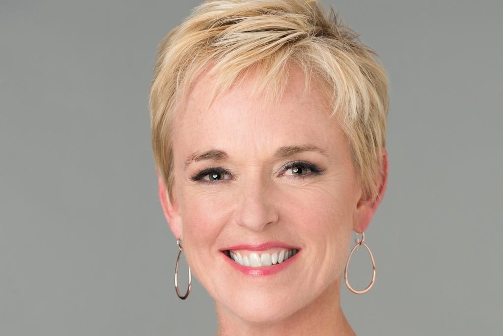 Lynn Shanahan
