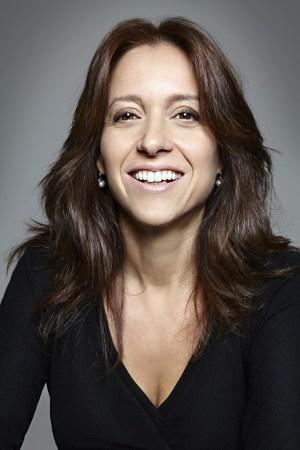 Stefania Valenti