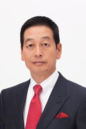 Masahiko Uotani