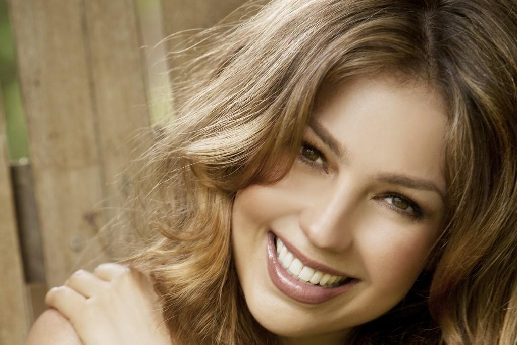 Thalía Sodi