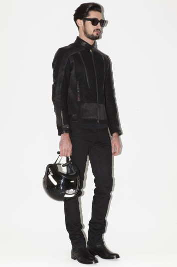 Surface to Air Men's RTW Fall 2014