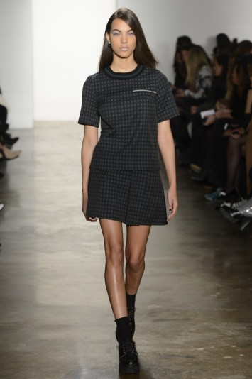 Timo Weiland RTW Fall 2014