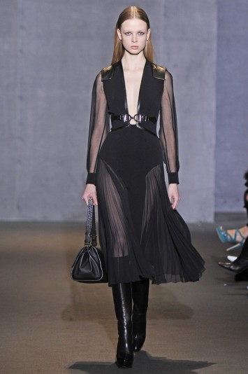 Andrew Gn RTW Fall 2014
