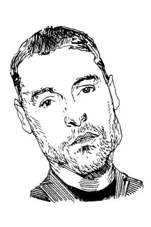 Alex Badia