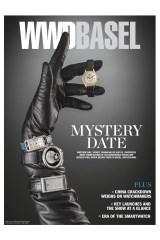 WWD Basel March 27 2014