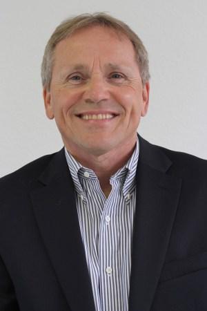 John LaBonty