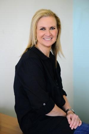 Lynne Koplin