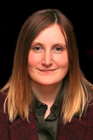 Sarah Holme