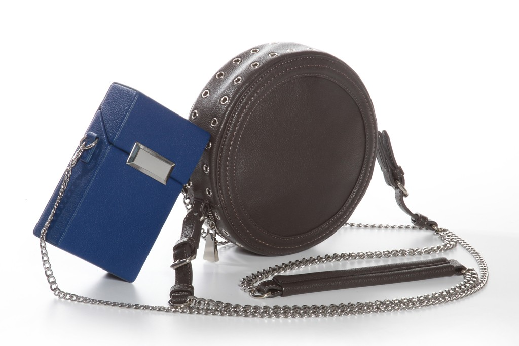 Bag Snob looks for the fall 2014 collection.