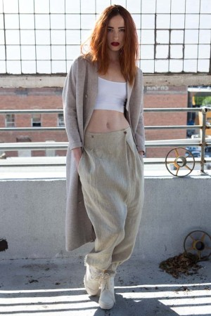 That's Totally Fine RTW Fall 2014