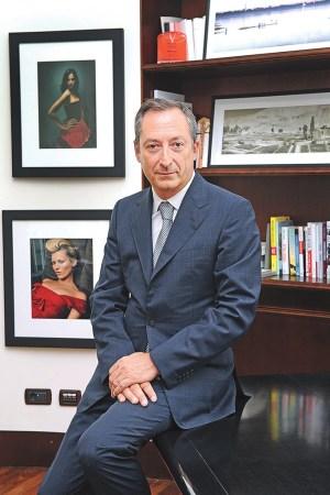 Stefano Sassi