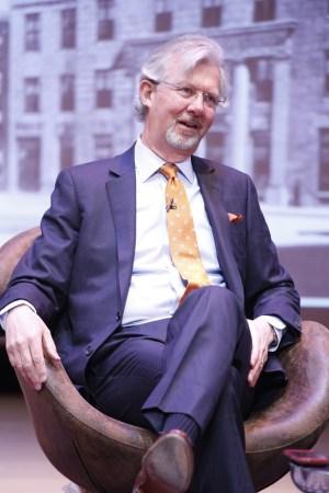 Claudio Del Vecchio