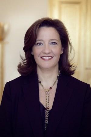 Camilla Schiavone