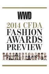 CFDA May 27 2014