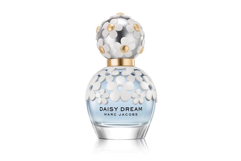 The Daisy Dream bottle.