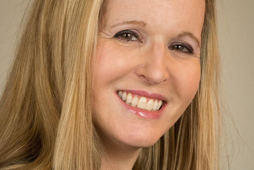 Deborah Weinswig
