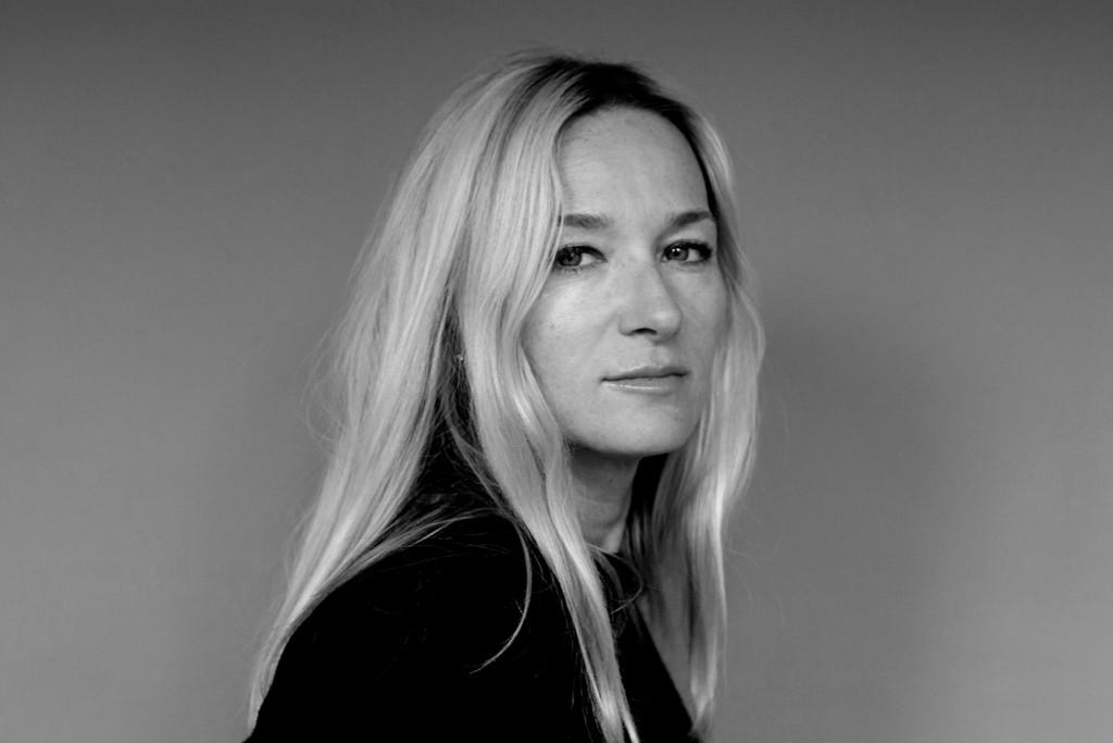Julie de Libran