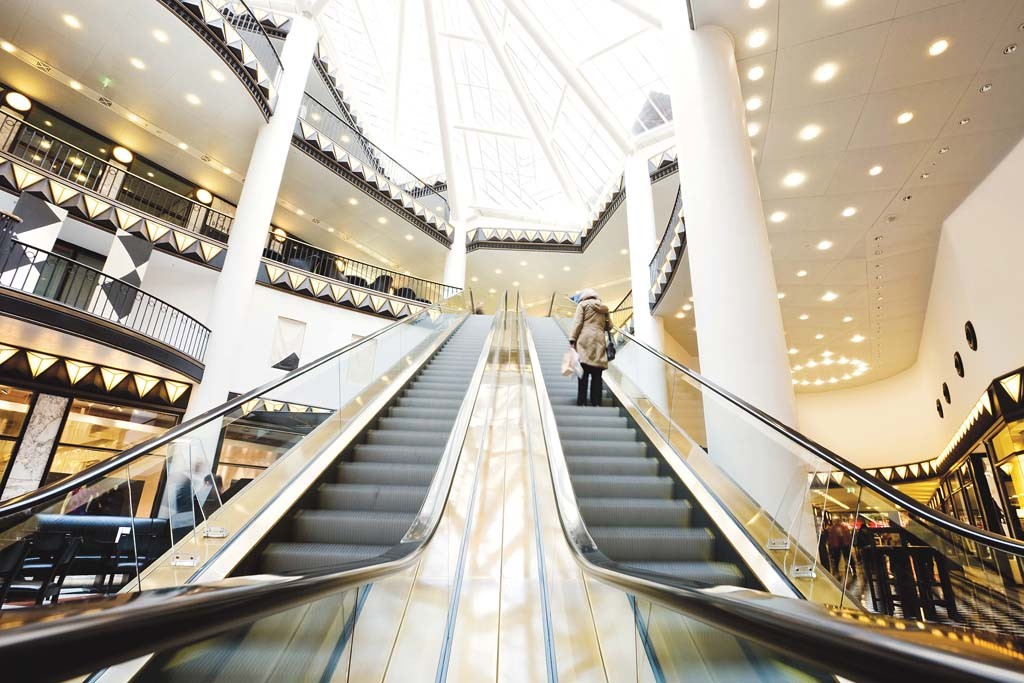 With the European economy and overall global conditions on the upswing, trade show organizers and exhibitors expect a strong second half.