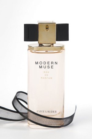 Modern Muse by Estée Lauder.