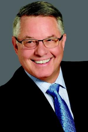 Tom Kingsbury