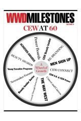 WWD Milestones June 27 2014