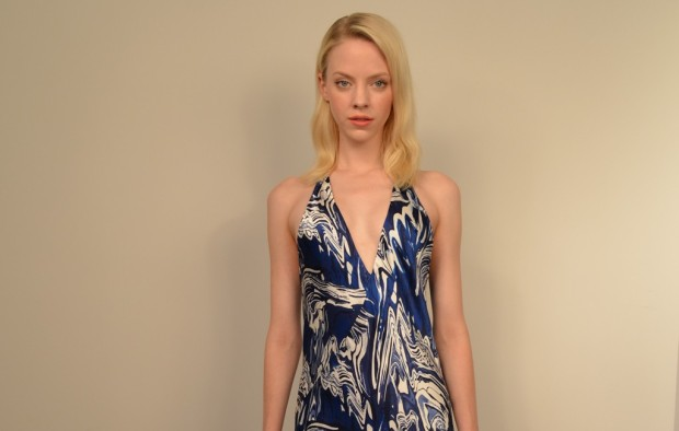 Douglas Hannant Resort 2015