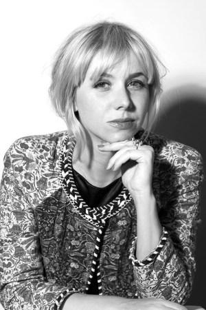 Marie Gulin