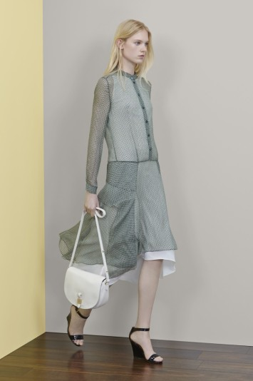 Mulberry Resort 2015