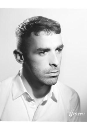 Romain Kremer