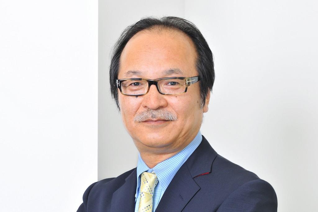 Toshikazu Tajima