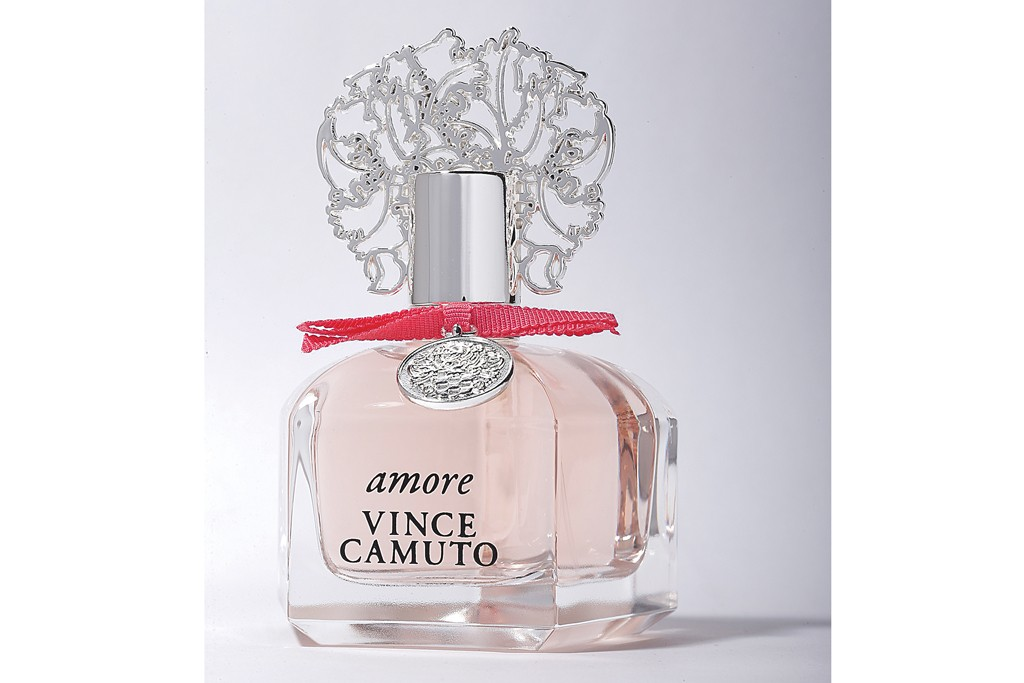 Amore by Vince Camuto.