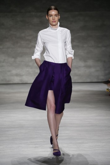 Concept Korea RTW Spring 2015