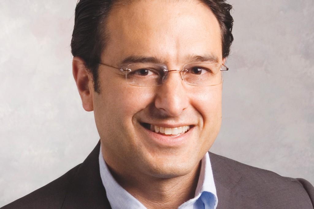 Adil Mehboob-Khan