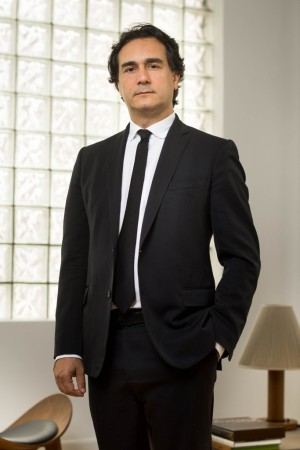 Giuseppe Giovannetti
