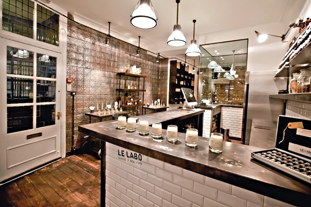 Industry sources estimate Le Labo generates $20 million to $30 million annually in retail sales.