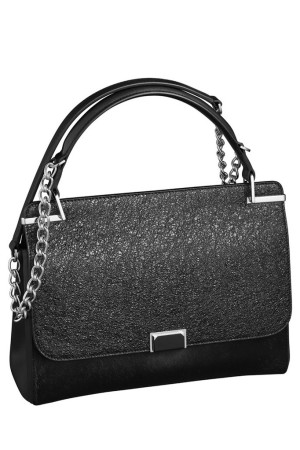 The limited edition Cartier bag by Montaigne Market