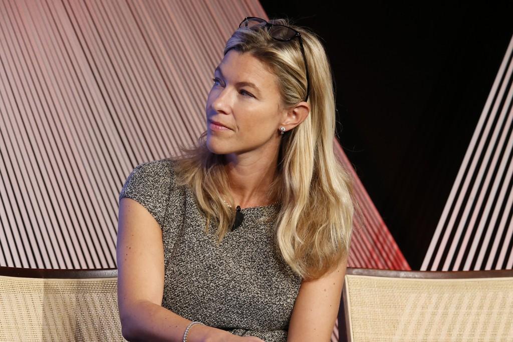 Nathalie Remy