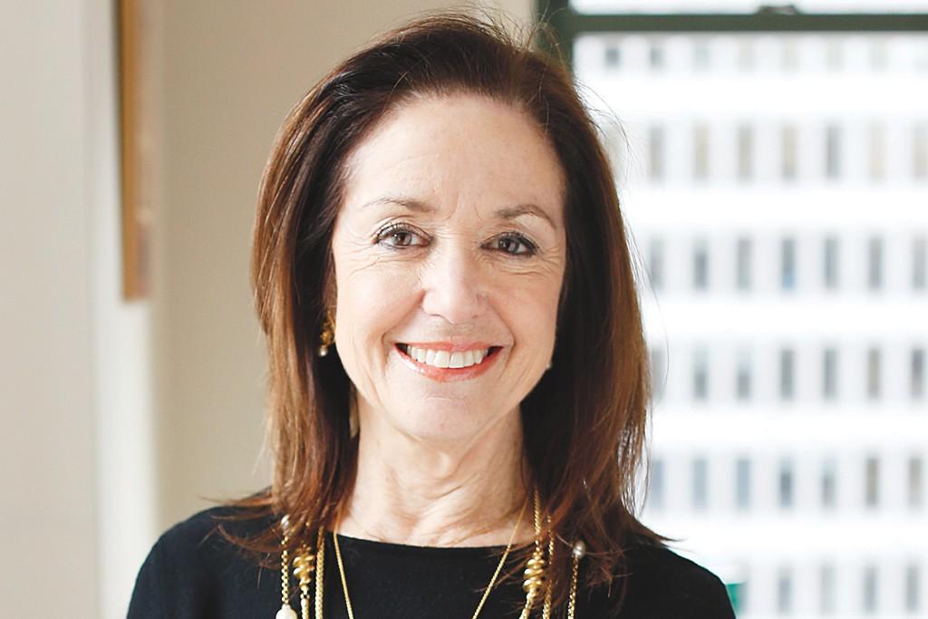 Laura Pomerantz