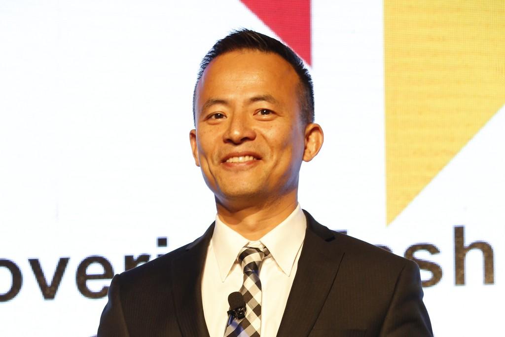 Dr. Qing Wu
