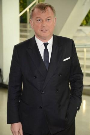 Graziano De Boni