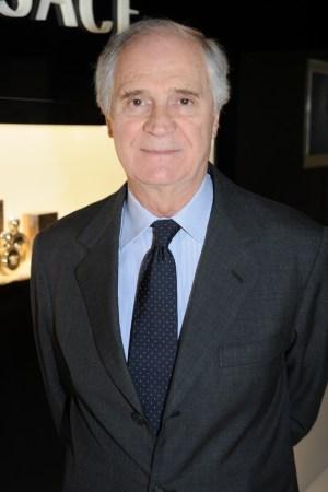 Giovanni Sgariboldi