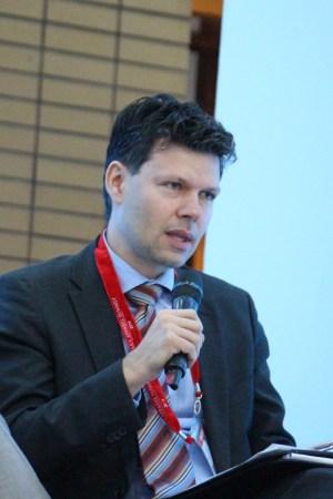 Olaf Schmid