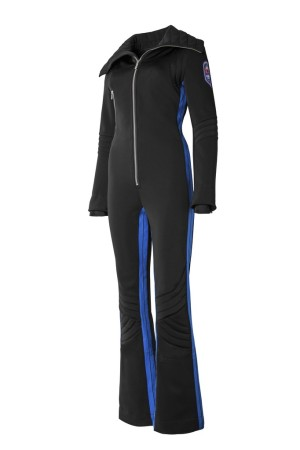 The Megève jumpsuit priced at 1,590 euros, or $1953