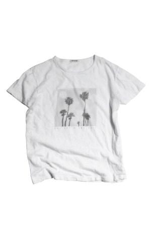 Hiro Clark T-shirt