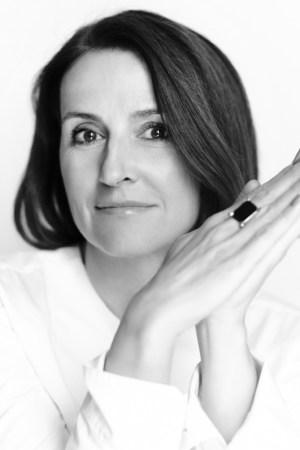Henriette Ernst