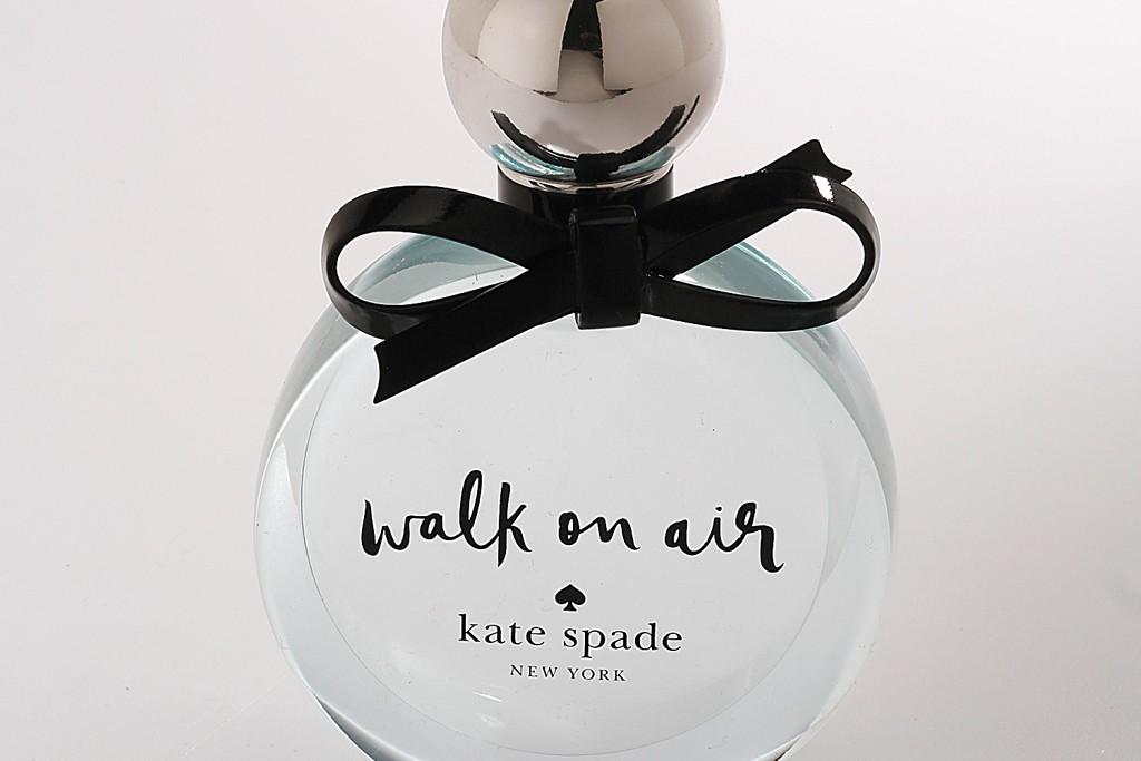 Kate Spade's Walk on Air.