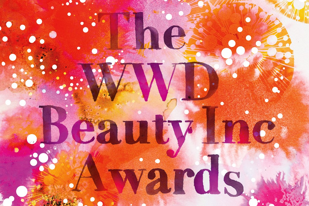 Kudos! WWD Beauty Inc celebrates the standout products, people, places and strategies of 2014.