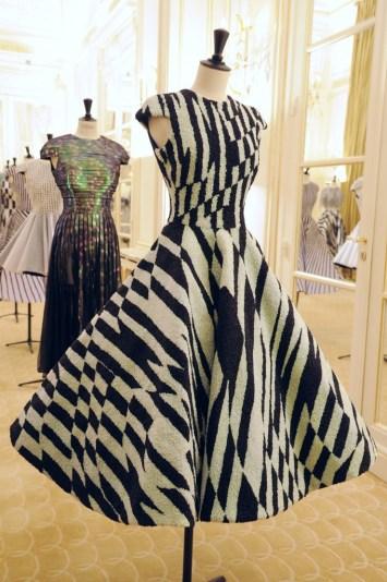 Rami Kadi Couture Spring 2015